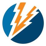 Logo of Thor Formazione
